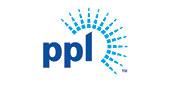 PPL Corporation