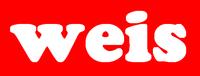 200px-Weis_Markets_logo
