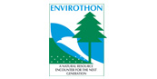North American Envirothon