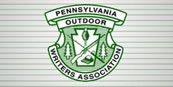 PA Outdoor Writers Association