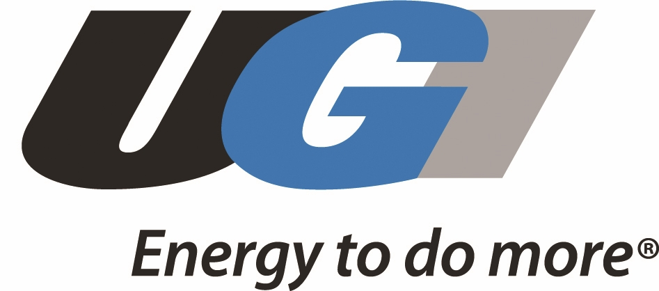 UGI Utilities Inc.