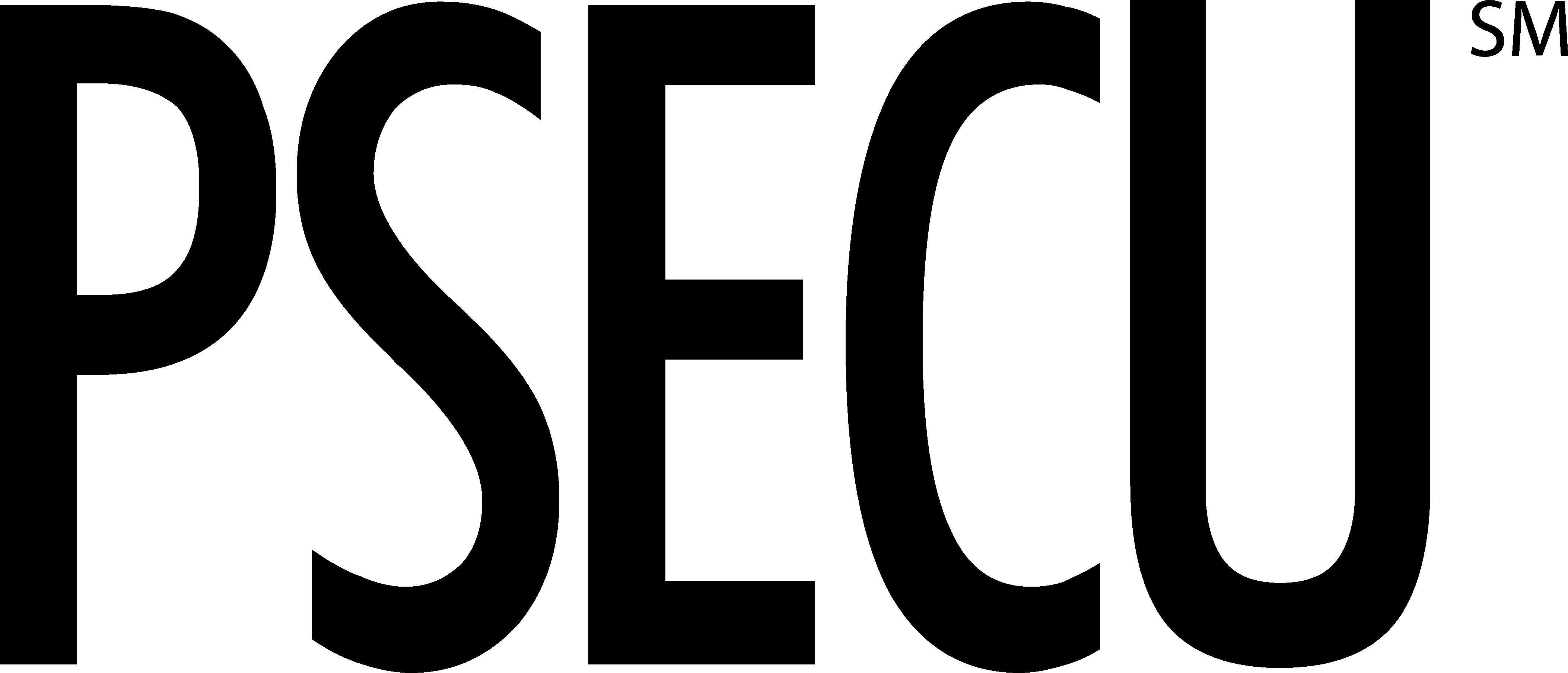 PESCU