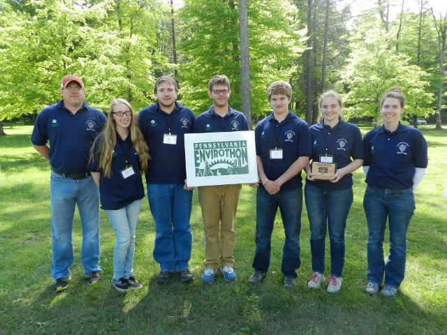 6th-place-blue-mountain-h-s-schuylkill-county